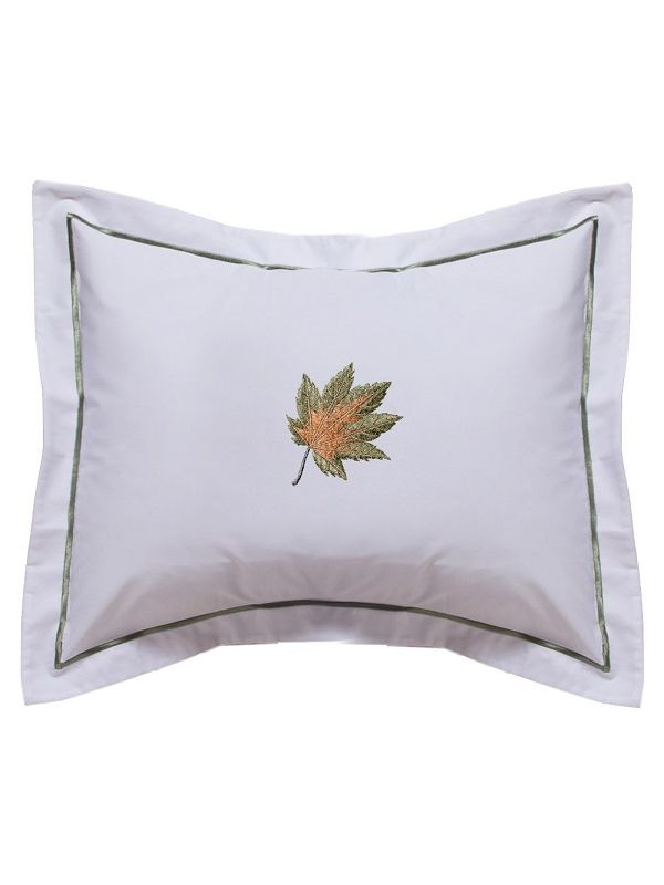 Boudoir Pillow Covers Boudoir Pillows Jacaranda Living